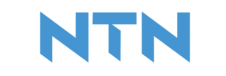 NTN 8